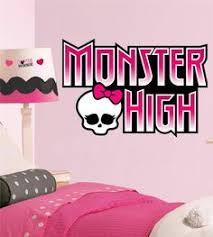 monster high home decor wall decor best of monster high wall decor ideas monster high