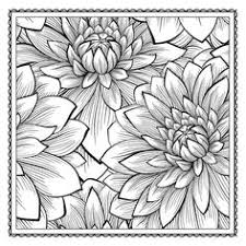 color pages for adults welcome to dover publications creative haven magnificent mehndi