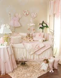cute decoration ideas for baby nursery decorating ideas amazing