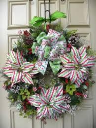 summer wreath wall decoration door decor outdoor