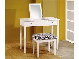 white bedroom vanity white bedroom vanity good cheap bedroom vanities 2 momocrocs com