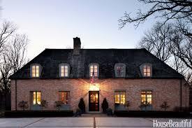 House Exterior Design Ideas Best Home Exteriors - Home design exterior ideas