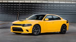 a dodge charger used 2017 dodge charger sedan pricing for sale edmunds