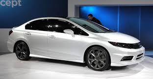 honda civic lx review 2016 honda civic coupe lx review usa cars otomotif prices