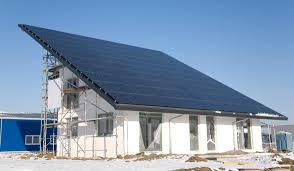 net zero home design plans the combination of technology and building science can create this