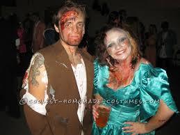 Halloween Costumes Zombies 126 Zombie Costume Ideas Images Zombie