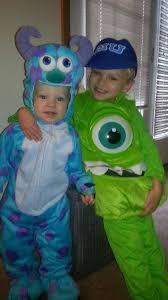 Birthday Halloween Costume Ideas 671 Best Halloween Images On Pinterest Halloween Costumes
