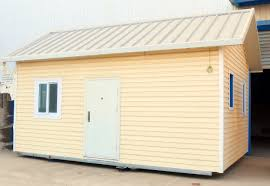 expandable container housing manufacturer zdf2 container house