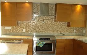 Kitchen Backsplash Tile Designs Pictures Glass Tile Design Ideas Best Home Design Ideas Sondos Me