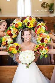 wedding flowers lewis 130 best wedding engagement and bridal ideas images on