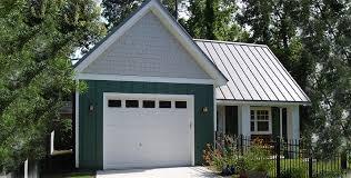 Carriage House Plans Detached Garage Plans by Garage Plans Garage Apartment Plans Outbuildings
