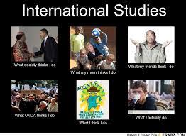 International Memes - international studies memes memes pics 2018