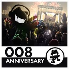 anniversary album monstercat 008 anniversary monstercat