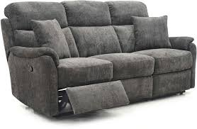 three seater recliner sofa furniture fresh 3 seater recliner sofa 22 about remodel modern as