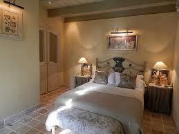 chambre d hotes courthezon chambre chambre d hotes courthezon lovely 12 nouveau chambre d hote