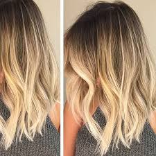 best 25 root drag ideas on pinterest hair colouring techniques
