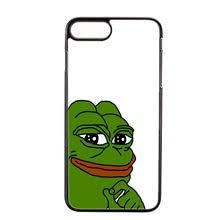 Funny Frog Meme - buy funny frog meme and get free shipping on aliexpress com