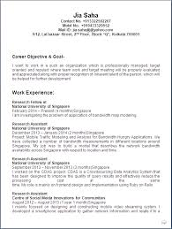 resume template word document singapore map get paid write essays online cooltrax cooltrax supernatural