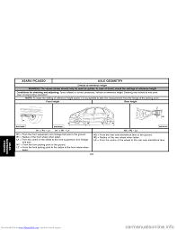 engine citroen xsara picasso 2004 1 g workshop manual