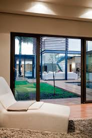 Contemporary Interior Design 105 Best Cleansing Images On Pinterest Design Interiors