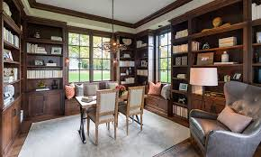 how to build a home library unusual idea 16 home libraries and