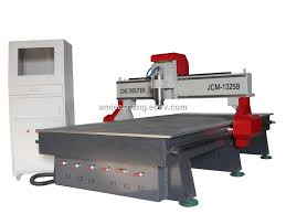 Cnc Wood Carving Machine India by Cnc Wood Router Machine Manufacturer In India Julia Schmitt Blog