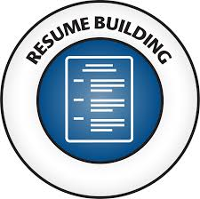 Build A Resume Online Free Download by Build Resume Free Excel Templates