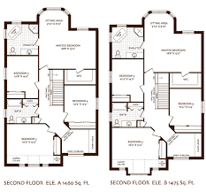 second floor plans chatsworth house second floor plan mid xix century cozy design