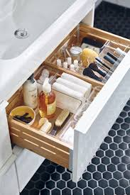 Bathroom Makeup Storage Ideas Best 25 Ikea Bathroom Storage Ideas Only On Pinterest Ikea