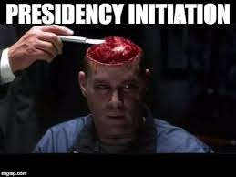 Hannibal Meme - image tagged in funny hannibal memes imgflip