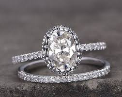 etsy rings wedding images Antique wedding ring etsy jpg