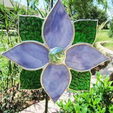 best sun garden decorations products on wanelo