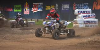motocross atv site lap merry christmas atv motocross