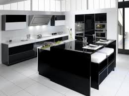 cuisine teissa ilot cuisine teissa cuisine deco ilot cuisine