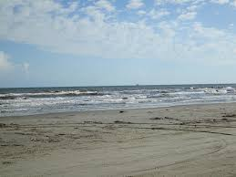 16617 jamaica beach rd galveston tx 77554 har com