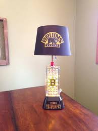 boston bruins bedroom hockey bedroom ideas rewelo info