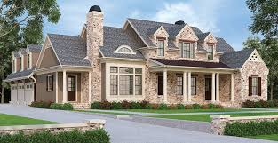 search house plans astounding ideas 14 home blueprints search house plans and modern hd