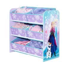 Disney Toy Organizer Frozen Toy Organiser Bainba Com