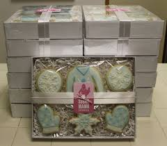 cookie gift boxes sugar cookies cookie gift boxes christmas