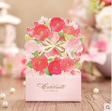 Wedding Candy Boxes Wholesale Online Get Cheap Wedding Favor Boxes Wholesale Aliexpress Com