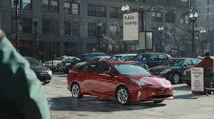 lexus hatchback commercial toyota chases the spotlight with super bowl ad starring the all