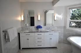 bathroom charming white bathroom cabinets stunning nice vanity