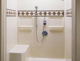 shower best shower kits denver superior shower enclosure kits