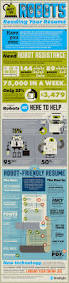 Best Infographic Resume by The Anatomy Of A Great Resume Infographic Best Infographics