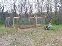 awesome picture of small garden fence ideas perfect homes