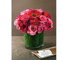 Flower Delivery Boston Boston U0027s Florist Since 1928 Boston Flower Delivery Today