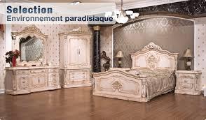 meubles chambre meuble chambre a coucher adulte idées décoration intérieure