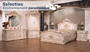 meuble de chambre pas cher stunning meuble chambre a coucher pas cher gallery awesome