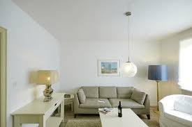 Esszimmer Feinkost 4 Zimmer Ferienwohnung Haus Bullerbü In Wenningstedt Sylt
