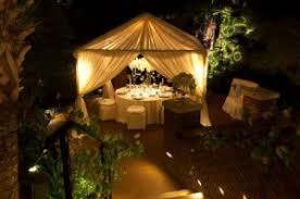 Draping Designs Event Draping By Draping Designs Weddings Tents Special Events